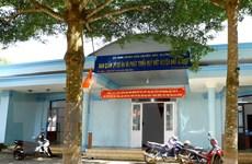 Đắk Nông: Bắt giữ Giám đốc Ban Quản lý dự án huyện Đắk G'long