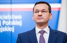 Ba Lan đề nghị tổ chức một hội nghị khác để quyết định ngân sách EU