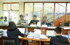 Hà Nội quyết định giảm hàng nghìn biên chế trong năm 2021