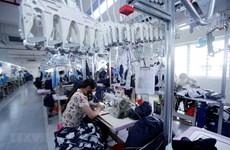 Kết nối các cơ hội hợp tác logistics Việt Nam-Nam Mỹ