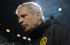BVB sa thải Lucien Favre: Điều gì cần phải thay đổi ở Dortmund?