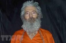 Mỹ áp đặt các biện pháp trừng phạt hai quan chức tình báo Iran