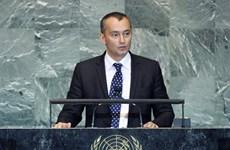 HĐBA nhất trí bổ nhiệm 2 đặc phái viên của LHQ tại Libya và Trung Đông