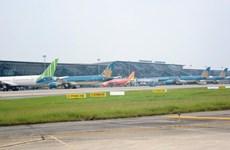 Phê duyệt Nghị định thư về dịch vụ vận tải hàng không