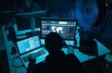 Bộ Tài chính Mỹ bác bỏ những thiệt hại do tấn công mạng
