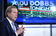 Fox News và Newsmax rút lại các thông tin về gian lận bầu cử Mỹ
