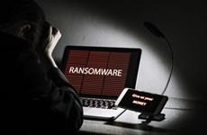 Hàn Quốc cảnh báo người dân đề phòng mã độc ransomware