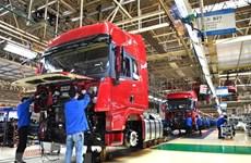 WB: Trung Quốc không nên dừng sớm các biện pháp kích thích kinh tế
