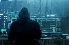 Cảnh sát châu Âu và Mỹ triệt phá đường dây tội phạm mạng quy mô lớn