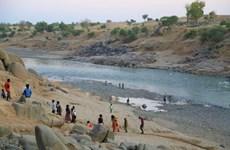 Sudan và Ethiopia hoàn tất đàm phán về đường biên giới chung