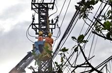 Phê duyệt Đề án Phát triển thị trường năng lượng cạnh tranh đến 2030