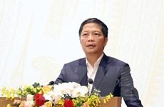Hiệp định UKVFTA: Sân chơi mới cho hàng xuất khẩu Việt Nam
