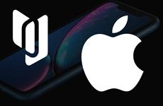 Apple thất bại trong vụ kiện công ty Corellium vi phạm bản quyền
