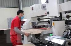 Bắc Ninh dẫn đầu cả nước về giá trị sản xuất công nghiệp