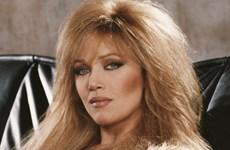 'Bond girl' Tanya Roberts trút hơi thở cuối cùng ở tuổi 65