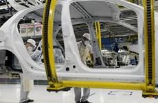 Fiat Chrysler Automobiles tăng cường sự hiện diện tại Ấn Độ