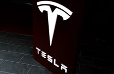 Tesla bước vào Năm mới 2021 với nhiều tiềm năng phát triển