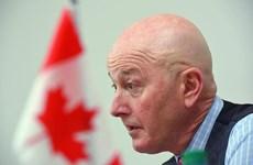 Nhiều chính khách Canada 'trả giá đắt' khi xuất ngoại giữa đại dịch