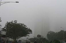 Hà Nội triển khai nhiều biện pháp cải thiện chất lượng không khí