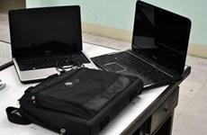 Đắk Lắk: Mở rộng điều tra nhóm thiếu niên trộm cắp tài sản liên tỉnh