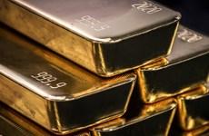 Thị trường vàng ghi nhận tuần giao dịch kém nhất từ tháng 11/2020