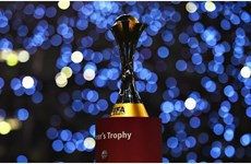 Công bố lịch thi đấu FIFA Club World Cup 2020: Bayern chờ đối thủ