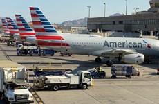 CDC Mỹ dự định ra quy định du khách nhập cảnh phải có kết quả âm tính