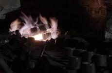 [Video] Lưu giữ và phát triển nghề rèn truyền thống thôn Vân Ngoại