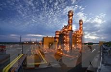 PV Power sắp xếp, tái cơ cấu doanh nghiệp giai đoạn 2021-2025