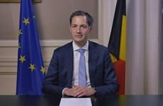 Bỉ: Tổng thống Biden sẽ khởi đầu chương mới trong quan hệ châu Âu-Mỹ