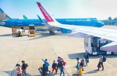 Nghiên cứu đề xuất bán bảo hiểm COVID-19 để chuẩn bị mở cửa du lịch