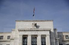 Fed sắp tổ chức cuộc họp chính sách đầu tiên dưới thời ông Joe Biden