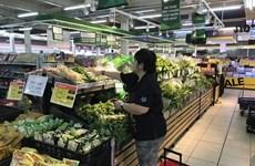 Siết chặt quản lý thị trường tại Hải Dương, Quảng Ninh và Hà Nội