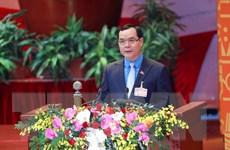 Đại hội Đảng: Dự thảo các văn kiện được chuẩn bị chu đáo, nghiêm túc