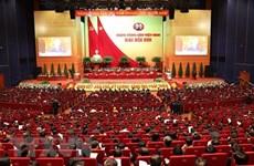Bạn bè Nga khẳng định uy tín của Việt Nam trên thế giới ngày càng tăng