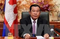 Chủ tịch CPP đề cao vai trò lãnh đạo của Đảng Cộng sản Việt Nam