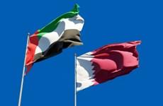 Tòa án Công lý quốc tế bác bỏ vụ Qatar kiện UAE phân biệt chủng tộc