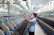 'Tháo gỡ vướng mắc trong cổ phần hóa các doanh nghiệp nhà nước'