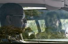 'The Little Things' duy trì ngôi vương ở Bắc Mỹ, thu về 7,8 triệu USD