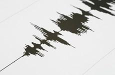 Động đất có độ lớn 6,2 ở khu vực biên giới Tajikistan-Tân Cương
