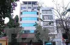 Những khu đất Thanh tra Chính phủ kiến nghị điều tra việc sử dụng