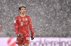 Chuyện gì đang xảy ra với FC Bayern sau 'cú ăn 6' lịch sử?