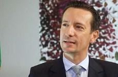 Italy mở cuộc điều tra vụ sát hại đại sứ tại CHDC Congo