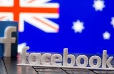 Vụ Facebook chặn các trang tin tại Australia: Nguyên nhân và ảnh hưởng