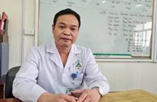 Ngày Thầy thuốc Việt Nam: Người thầy thuốc sáng y đức, giỏi y thuật