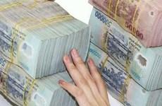 Truy tố 3 bị can tạo tài khoản ảo, gây thiệt hại hơn 16 tỷ đồng