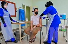 Malaysia điều tra thông tin rao bán trực tuyến vắcxin ngừa COVID-19