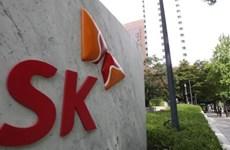 Công ty SK Innovation sẽ bán cổ phần trong các mỏ dầu đá phiến ở Mỹ