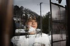 Thảm họa Fukushima không gây ảnh hưởng lớn đến sức khỏe người dân