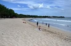 Indonesia mở cửa ba 'vùng xanh' tại Bali cho khách du lịch